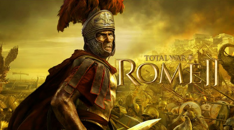 Total War: Rome II Final Review 2020