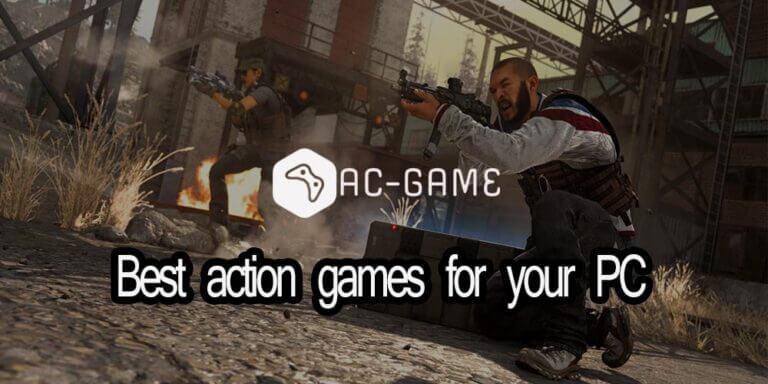 best-action-games-for-PC-and-Laptop