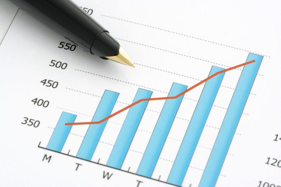 2016 Industry Sales Report: Small Distributors Beware