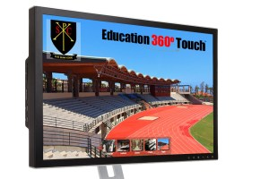Education360Touch