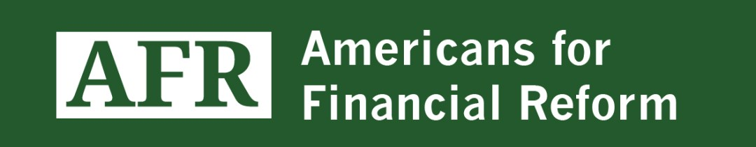 Americans for Financial