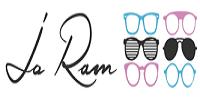 Jo Ram