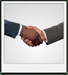 handShake_233x257
