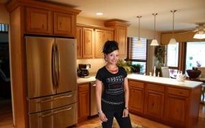 weddy-tshirt-kitchen (1)