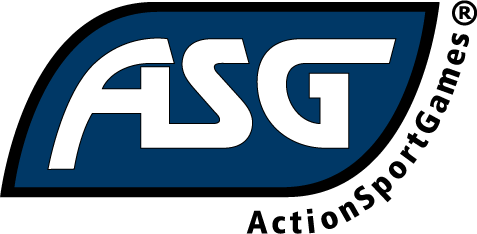 ActionSportGames Logo
