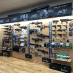 SHOP IN SHOP JD AIRSOFT