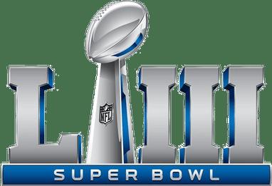 Super Bowl Atlanta Georgia