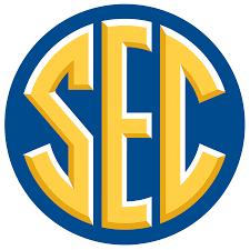 SEC Football #sec, #football