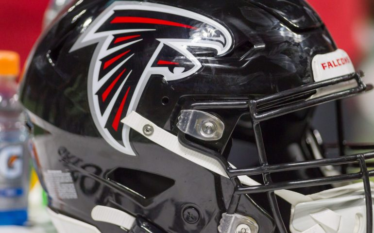 #Atlantafalcons, #dirtybirds, Atlanta Falcons