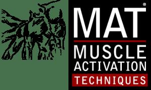 Muscle Activation Technique