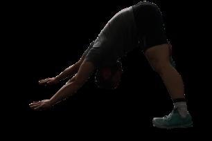 muscle activation technique calgary