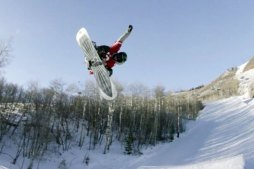 I Ride Park City – Episode 5