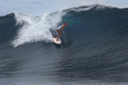 Reef's New Surf Film – EXIT