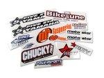 dealer-branding-assorted-stickers