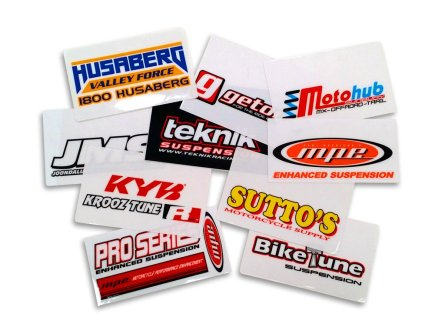 mx-suspension-fork-tube-stickers