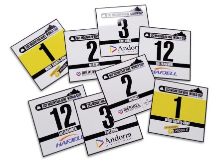 uci_mtb_world_cup_plates