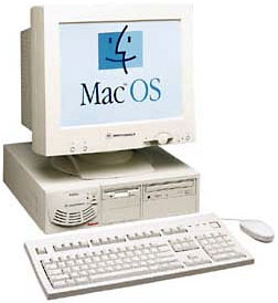 MAC1996