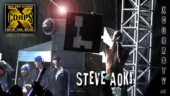 XcorpsTVsteveAOKIposter1
