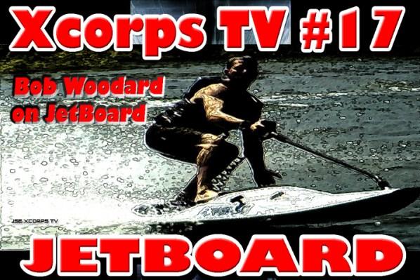 Xcorps17JETBOARDposter720
