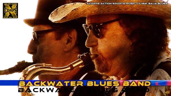 XcorpsBackwaterBluesPOSTER720