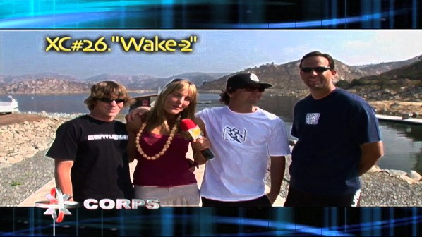 Xcorps26WAKE2poster2