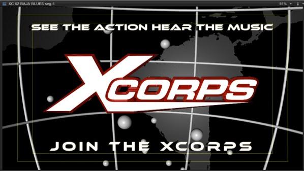 XcorpsBwXCGFX