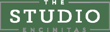 the-studio-encinitas-logo-6