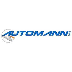 Automann USA