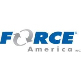 FORCE America