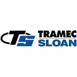 Tramec Sloan
