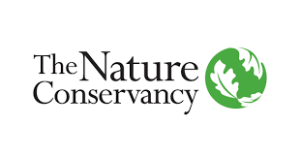 With every Sprinter or Promaster conversion Action Van, LLC has arraigned for a donation to be made to The Nature Conservancy.