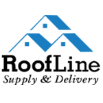 Roofline Supply and Delivery