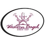 Western Bagel
