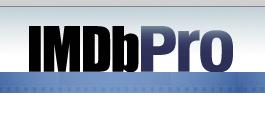imdbprobig