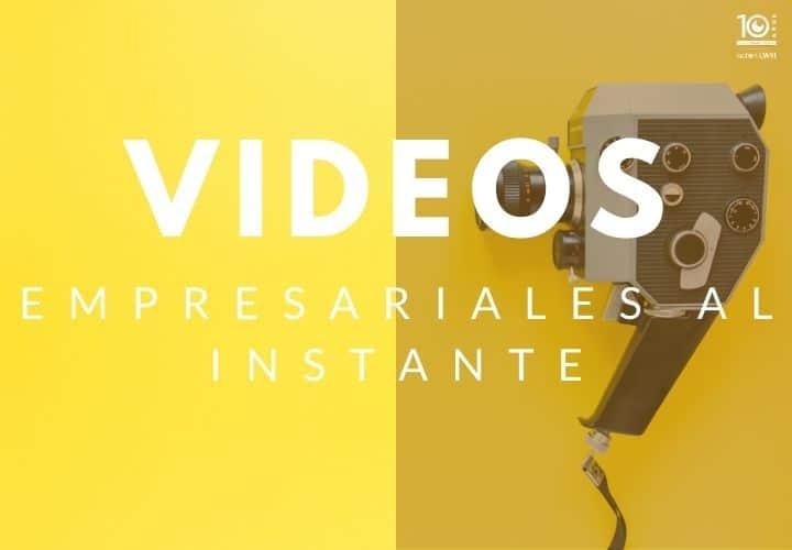 Apps para editar videos