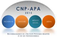 CNP-APA 2015