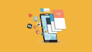 formation ux initiation-