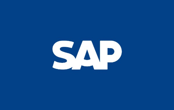 Formation SAP NetWeaver