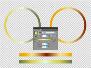 Gradientes Illustrator CS5