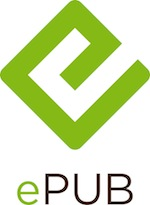 Publicaciones Digitales – ePub
