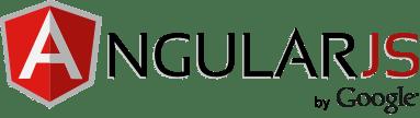 Comenzando con AngularJS
