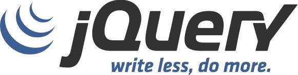 Introducción a jQuery