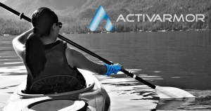 ActivArmor is Looking for Independent Sales Reps