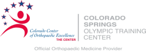 ActivArmor Launches with US Olympic Training Center Orthopedic Clinic!