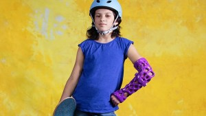 Activarmor Launches Second Clinic at Children's Hospital Colorado's North Campus in Broomfield