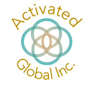 activated-global-inc-logo-final.png