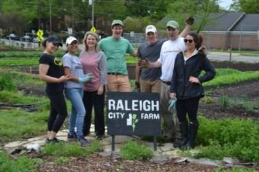 raleighcityfarm2