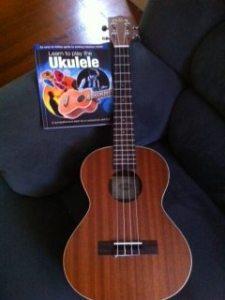 ukulele4