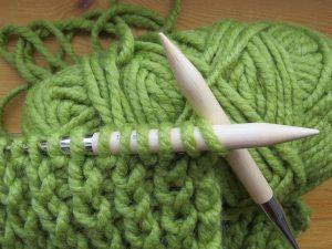 wool-637104_1280