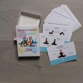 [:es]Tarjetas de posturas[:en]Afiche yoga y energética (copia)[:]